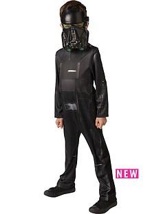star-wars-star-wars-rogue-one-death-trooper-child039s-costume