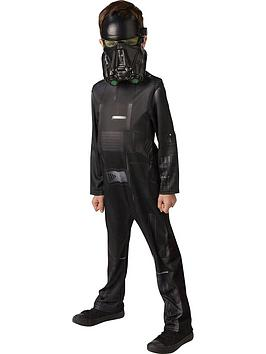 star-wars-star-wars-rogue-one-death-trooper-child039s-costume