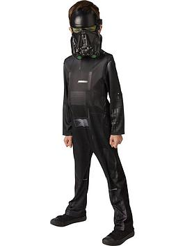 star-wars-rogue-one-death-trooper-childs-costume-age-9-14-years