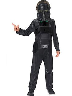 star-wars-rogue-one-death-trooper-deluxe-childs-costume-age-9-14-years