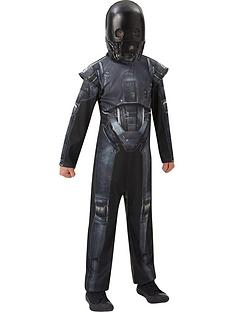 star-wars-star-wars-rogue-one-k-2so-childs-cotume-age-9-14-years