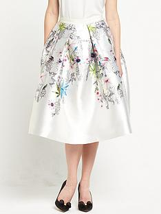 ted-baker-passion-flower-full-skirt
