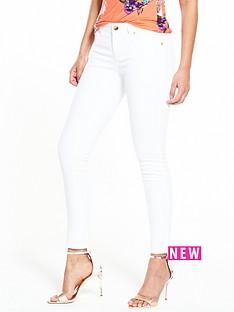 ted-baker-amandda-white-jeans