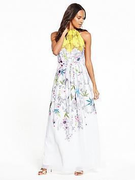 Day maxi dresses uk