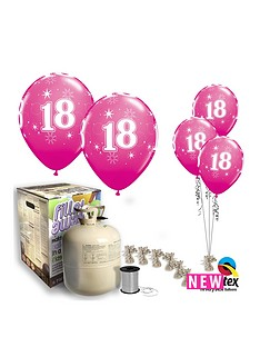 pink-birthday-ages-helium-canister-amp-balloon-kit