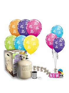 tropical-colour-happy-birthday-helium-canister-amp-balloon-kit