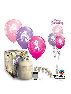 disney-princess-disney-princess-helium-caniser-amp-balloon-kit