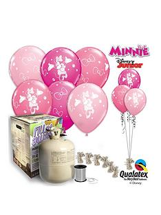 minnie-mouse-minnie-mouse-helium-caniser-amp-balloon-kit