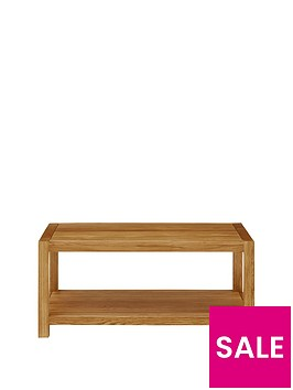 luxe-collection---suffolk-100-solid-oak-coffee-table
