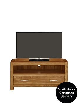luxe-collection---suffolk-100-solid-oak-ready-assembled-corner-tv-unit-fits-up-to-46-inch-tv