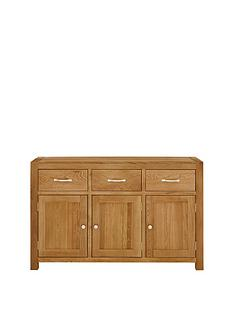 luxe-collection-luxe-collection-suffolk-100-solid-oak-ready-assembled-large-sideboard