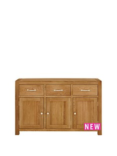 luxe-collection-suffolk-100-solid-oak-ready-assembled-large-sideboard