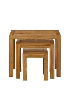 luxe-collection---suffolk-100-solid-oak-ready-assembled-nest-of-tables