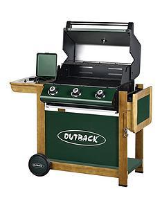 outback-ranger-3-burner-gas-bbq