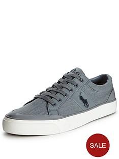 polo-ralph-lauren-ian-ne-sneakers-vulc