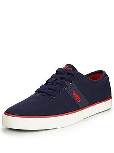 polo-ralph-lauren-polo-ralph-lauren-halford-ne-sneakers-vulc