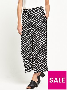 warehouse-zig-zag-trousers-monochrome
