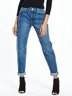 warehouse-high-rise-jean