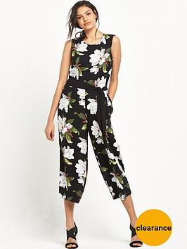 warehouse-magnolia-jumpsuit