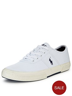 polo-ralph-lauren-tyrian-canvas-plimsoll