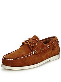 polo-ralph-lauren-bienne-ii-boat-shoe