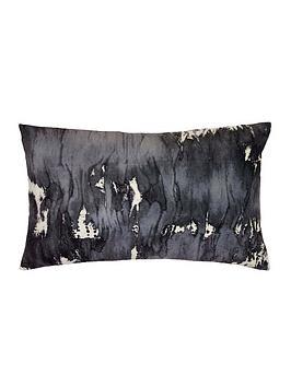 karl-lagerfeld-stria-boudoir-cushion