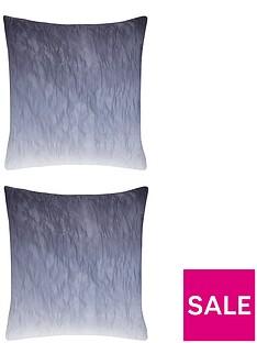 karl-lagerfeld-100-cotton-200-thread-count-stria-square-pillowcase-pair
