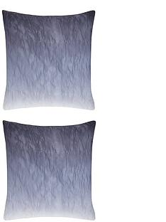 karl-lagerfeld-stria-square-pillowcases-pair