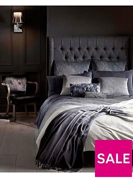 karl-lagerfeld-stria-fade-bedspread-throw