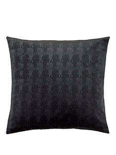 karl-lagerfeld-profile-cushion