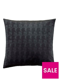 karl-lagerfeld-profile-cushion