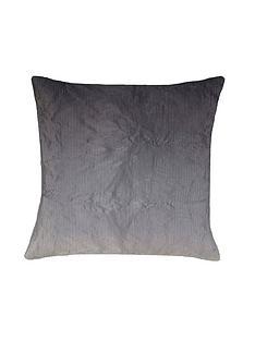 karl-lagerfeld-stria-cushion-50-x-50cm