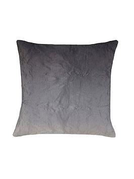 karl-lagerfeld-stria-cushion