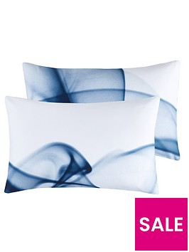 karl-lagerfeld-smoke-story-100-cotton-200-thread-count-housewife-pillowcase-pair