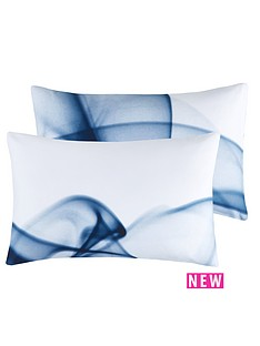 karl-lagerfeld-smoke-story-housewife-pillowcases-pair
