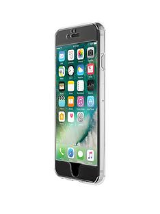 qdos-qdos-fusion-hd-clear-case-screen-protector-for-iphone-7