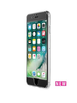 qdos-qdos-fusion-hd-clear-case-screen-protector-for-iphone-7-plus