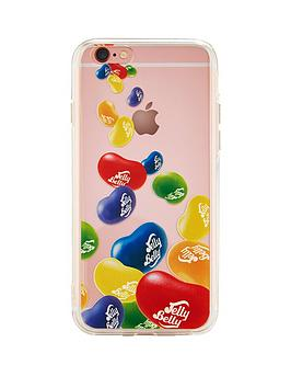 qdos-jelly-bellynbspmulti-coloured-flexi-case-for-iphone-6s6