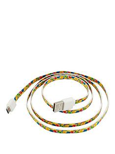 qdos-jelly-belly-micro-usb-cable-for-android-devices