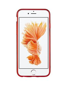 qdos-jelly-belly-very-cherry-scented-flexi-case-for-iphone-6s6