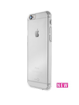 qdos-qdos-fusion-hd-clear-case-screen-protector-for-iphone-6s-plus6-plus