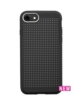 qdos-qdos-matrix-case-for-iphone-7-charcoalstone