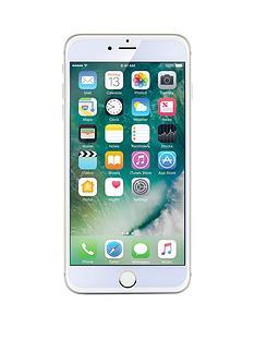qdos-qdos-optiguard-glass-screen-protection-with-blue-light-filter-for-iphone-7