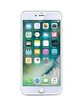 qdos-qdos-optiguard-glass-screen-protection-with-blue-light-filter-for-iphone-7-plus