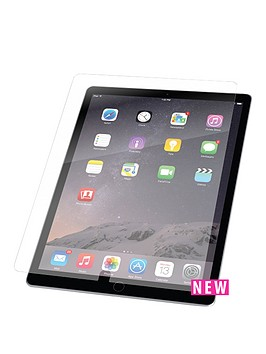 zagg-invisibleshield-glass-easy-application-premium-glass-screen-protector-for-apple-ipad-pro