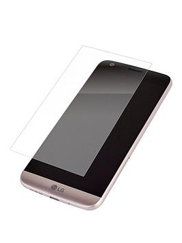zagg-hdx-high-definition-easy-application-premium-screen-protector-with-glass-like-surface-and-advanced-c