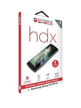zagg-hdx-high-definition-easy-application-screen-protector-with-glass-like-surface-and-advanced-clarity-f
