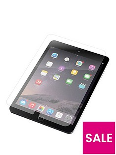zagg-invisibleshield-glass-easy-application-premium-glass-screen-protector-for-apple-ipadminimini-retina