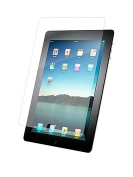 zagg-invisibleshield-glass-easy-application-premium-glass-screen-protector-for-apple-ipad-airair-2-scre