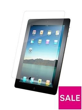 zagg-invisibleshield-glass-easy-application-premium-glass-screen-protector-for-apple-ipad-airair-2-scre